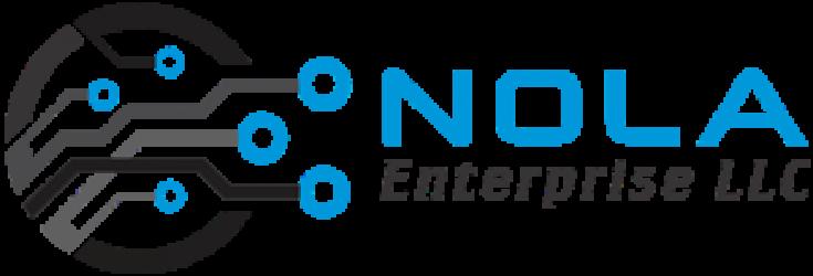 Nola Enterprise